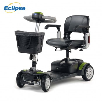 Scooter Portátil ECLIPSE